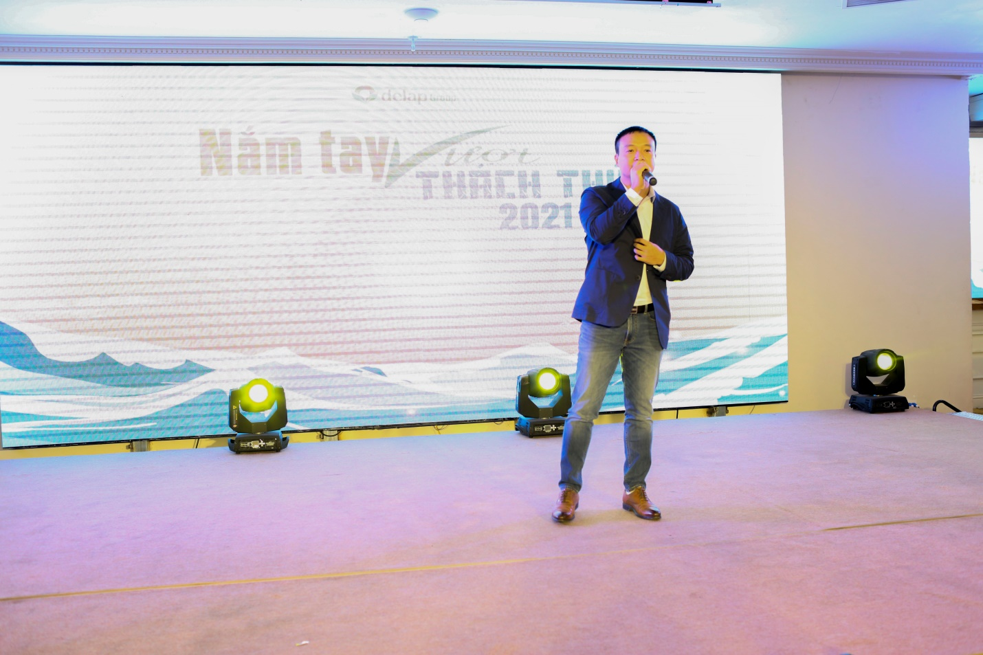Z:\Marketing\MKT General\2021\SỰ KIỆN CÔNG TY\Year end party 2020\Ảnh\Canon\IMG_0896.jpg